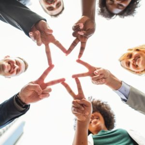 ecommerce executive recruitment