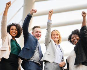 Where to find digital marketing jobs