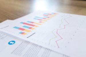 digital marketing sales recruiter