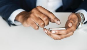 Skills required for success in mobile marketing