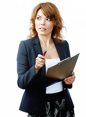 Digital Marketing Recruiter
