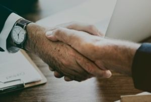 What to look for when hiring a senior CRM leader