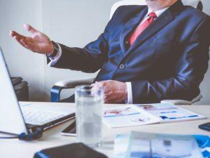 Best practices in ecommerce hiring