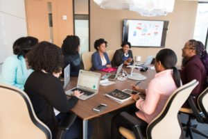 The need for strong collaboration in CRM