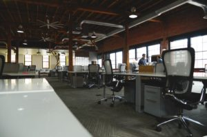Agencies need digital marketing talent