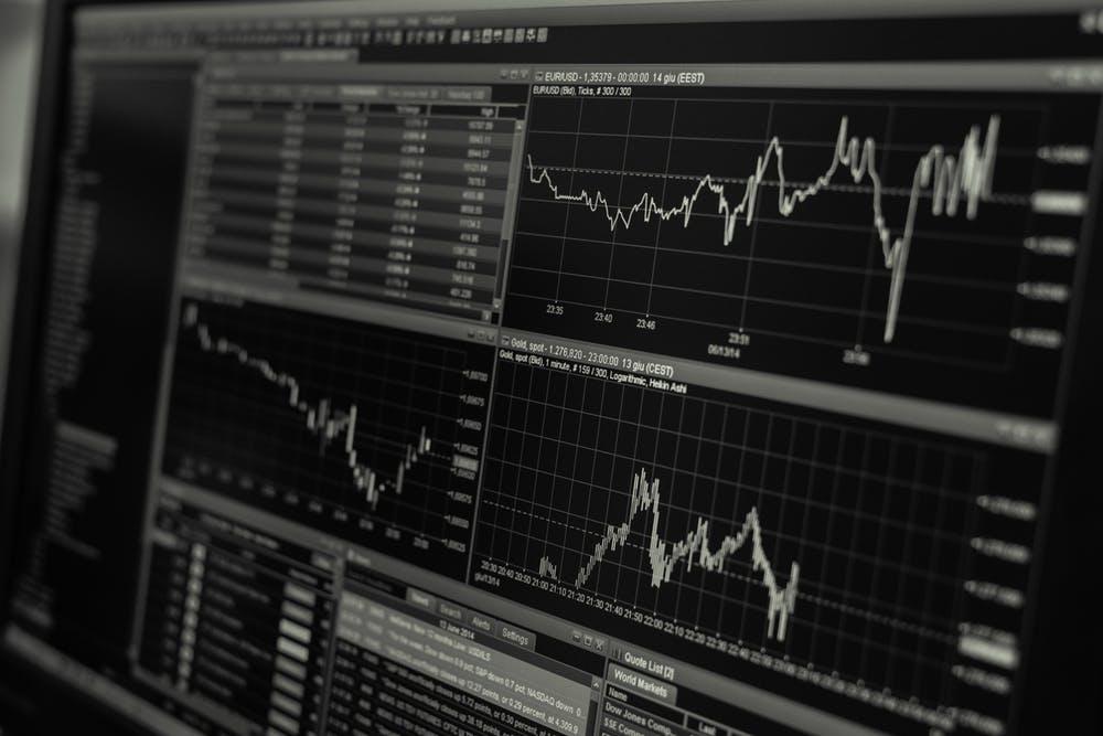 Ecommerce recruiting forecast