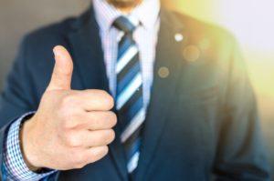 Hiring a digital marketing leader