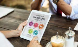 ecommerce and digital marketing hiring